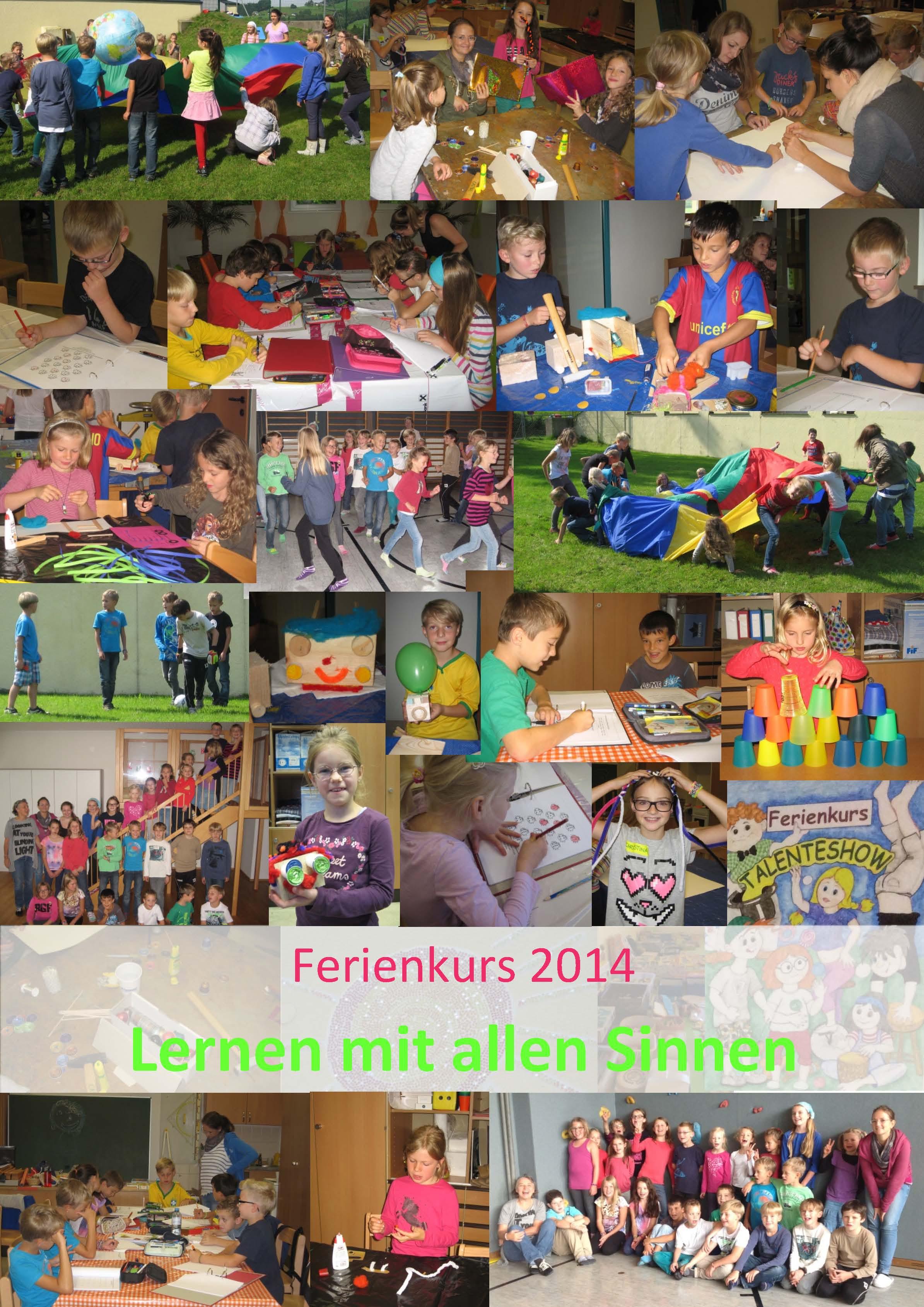 collage_ferienkurs_2014_guggenthal