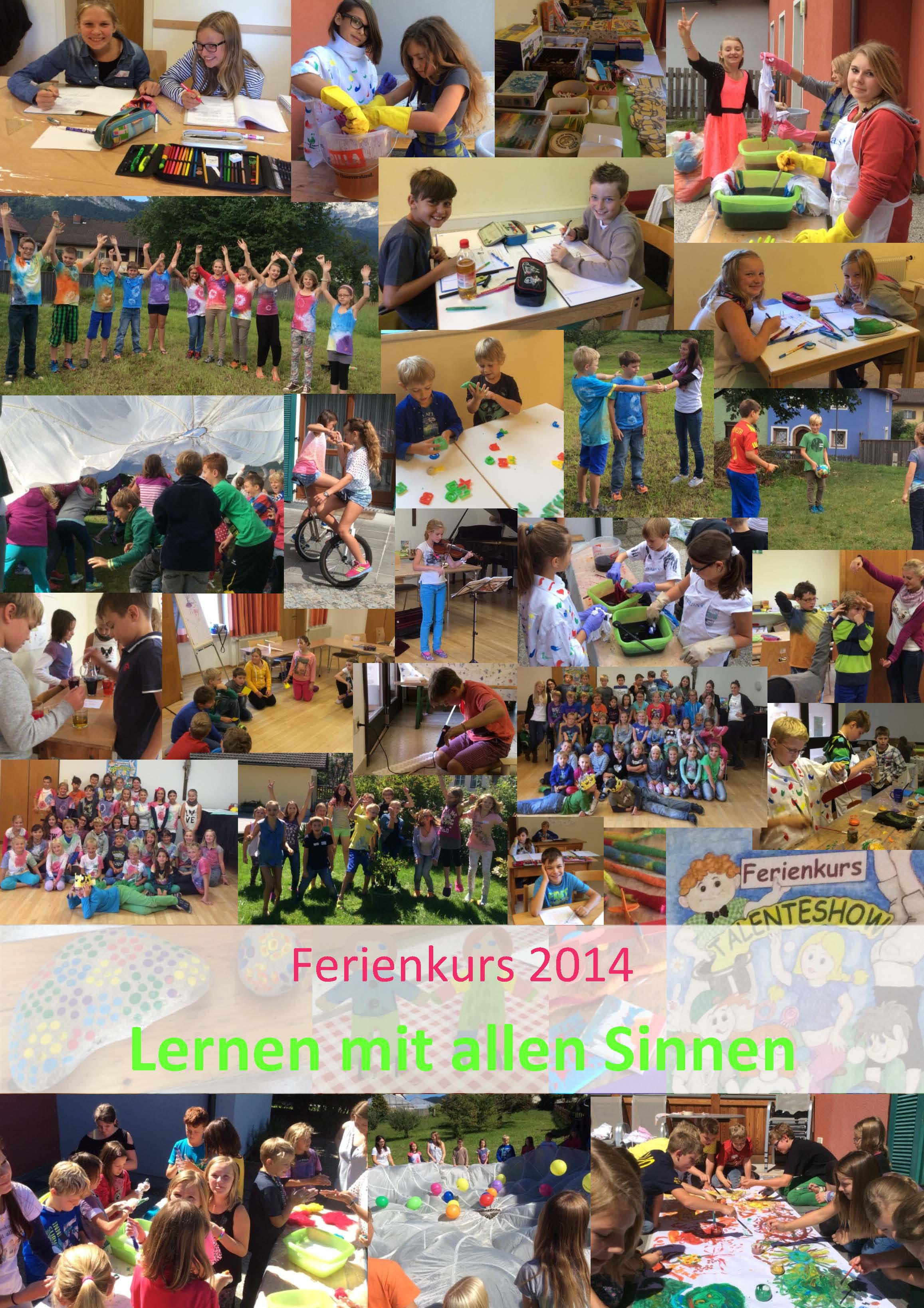 collage_ferienkurs_2014_oberalm (3)